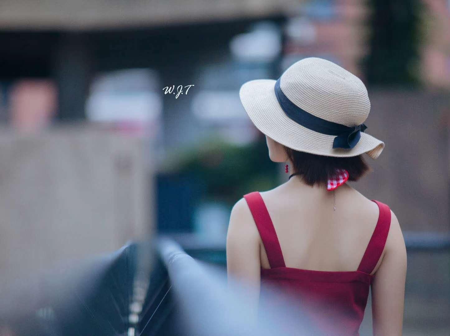 上海风情,闺蜜、亲子、情侣、好友约拍写真