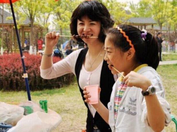 津途部落-杨柳青庄园-户外郊游-野餐聚会