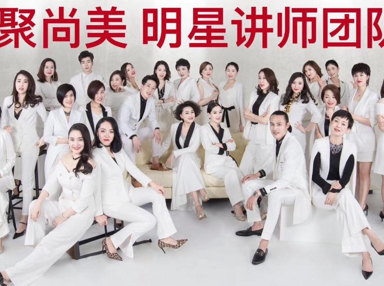 11月22日 百变丝巾沙龙(免费)