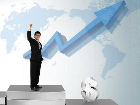 职业生涯规划师收入倍增的N条财路