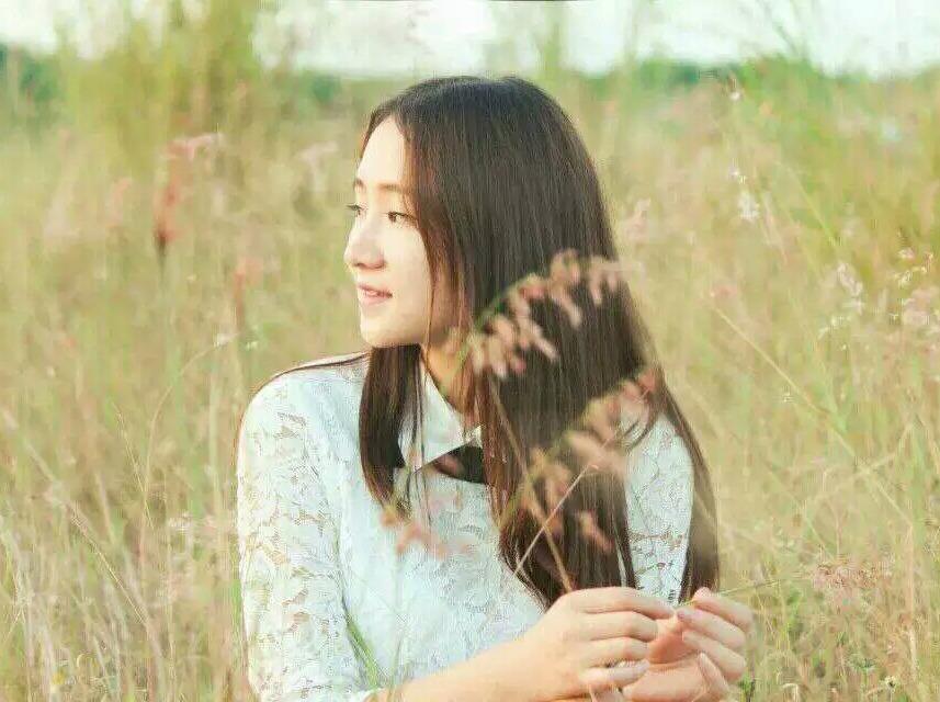 11月25日惠州大南山穿越黄金大草坡