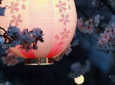 免费- 日式纸灯笼DIY