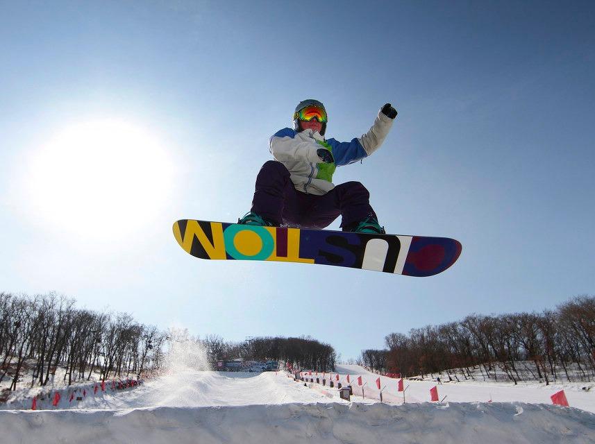 118元特惠  玉龙湾滑雪   仅此一期