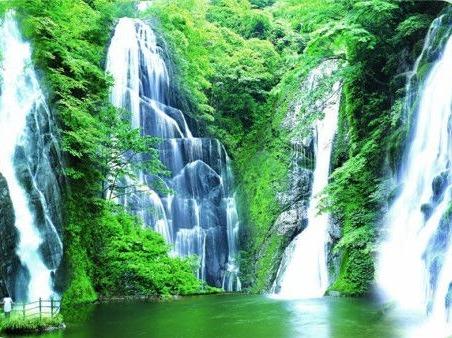 9月12-13德庆盘龙峡、梧州骑楼两日游