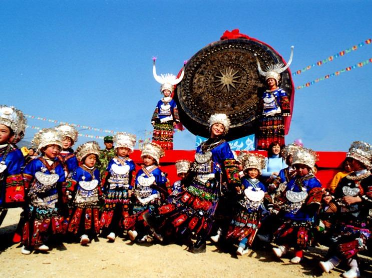 12月23-24日贵州肇兴侗寨纯玩两日游