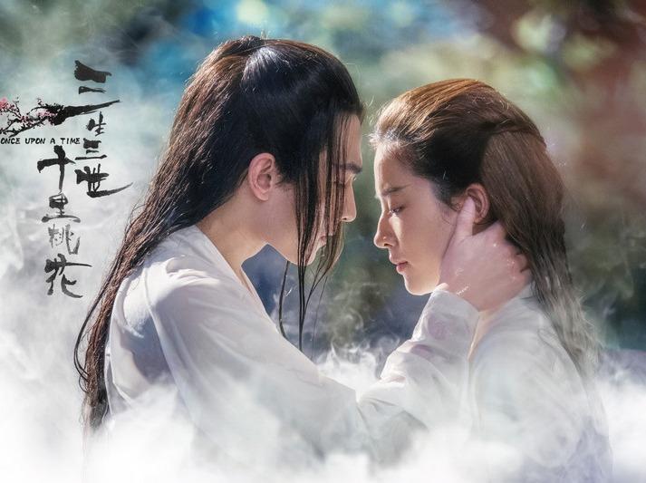 明星见面会:8月8日重庆娱乐邀您约见杨洋