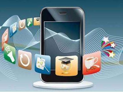 中小企业移动互联时代的智慧变革——信阳站