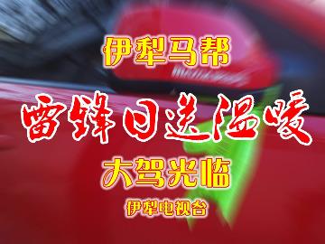 【伊犁马帮】雷锋日便民警务站送温暖