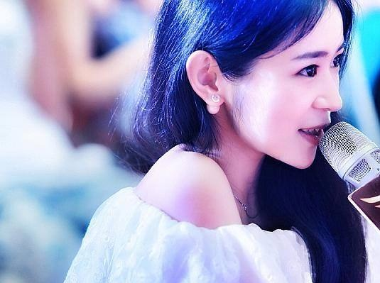 武汉年会学唱歌速成提升技巧
