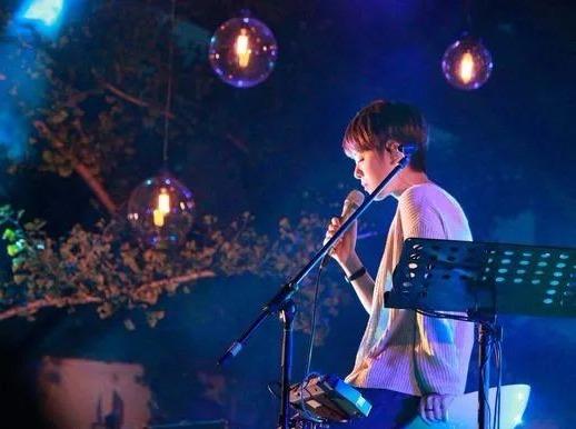 武汉业余唱歌培训 流行唱法教学