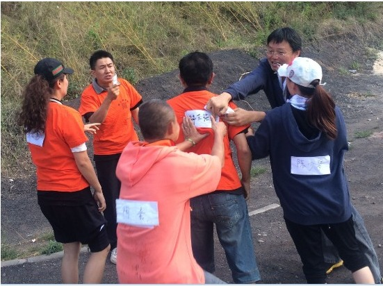 在漳州,一起撕名牌,一起奔跑吧