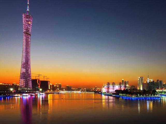 9月24日【中秋节】-赏月徒步活动