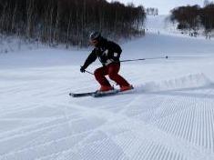 12月1日,99元,云佛山滑雪场滑雪,