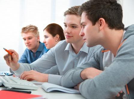 零基础会计初级导入课,做账报税免费体验课