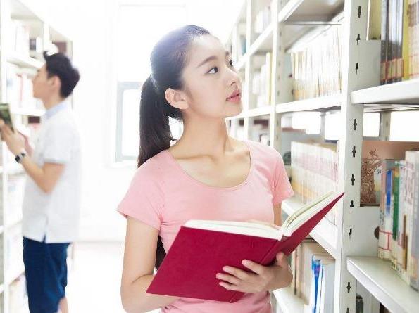 【众友社区】新媒体行业交流—周六看书活动