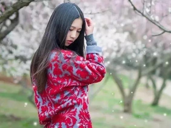 """""""古林公园梅花岭""""摄影约拍活动,免费报名"""