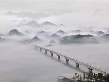 千岛湖环线看全景和芹川古镇1日休闲游