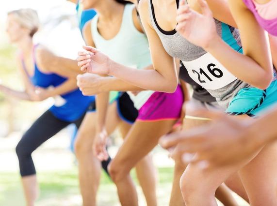 温州金海湖迷你马拉松赛,免费报名开始了!
