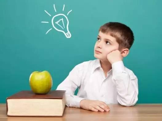《如何发现宝宝大脑潜能》永修公益讲座
