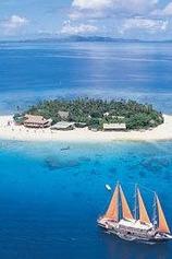 巴厘岛7日游特价2999  年前最后一次特价活动