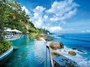 巴厘岛双飞纯玩5天仅需1999