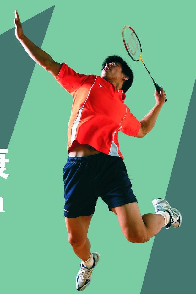 21号,周六下午3-6点,三小时羽毛球