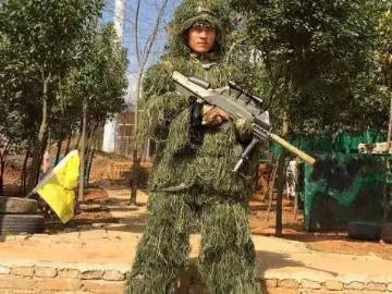 国庆CS大战开启