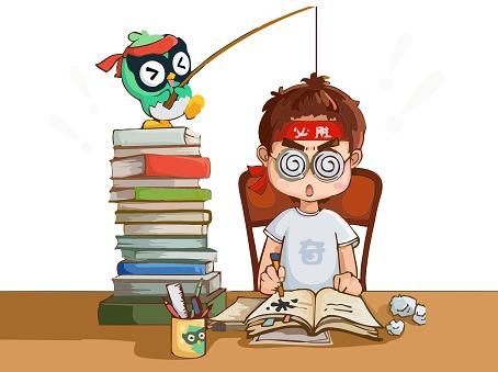 【免费学会计】零基础学习·直接上岗
