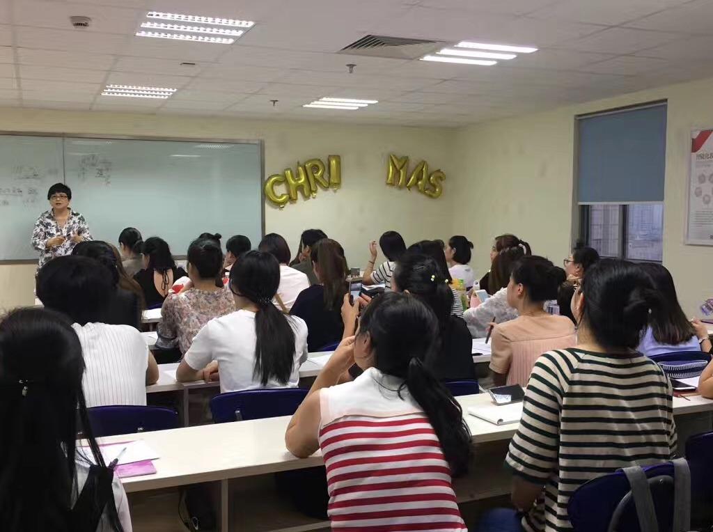浦东三林会计做账免费体验课 新手学会计