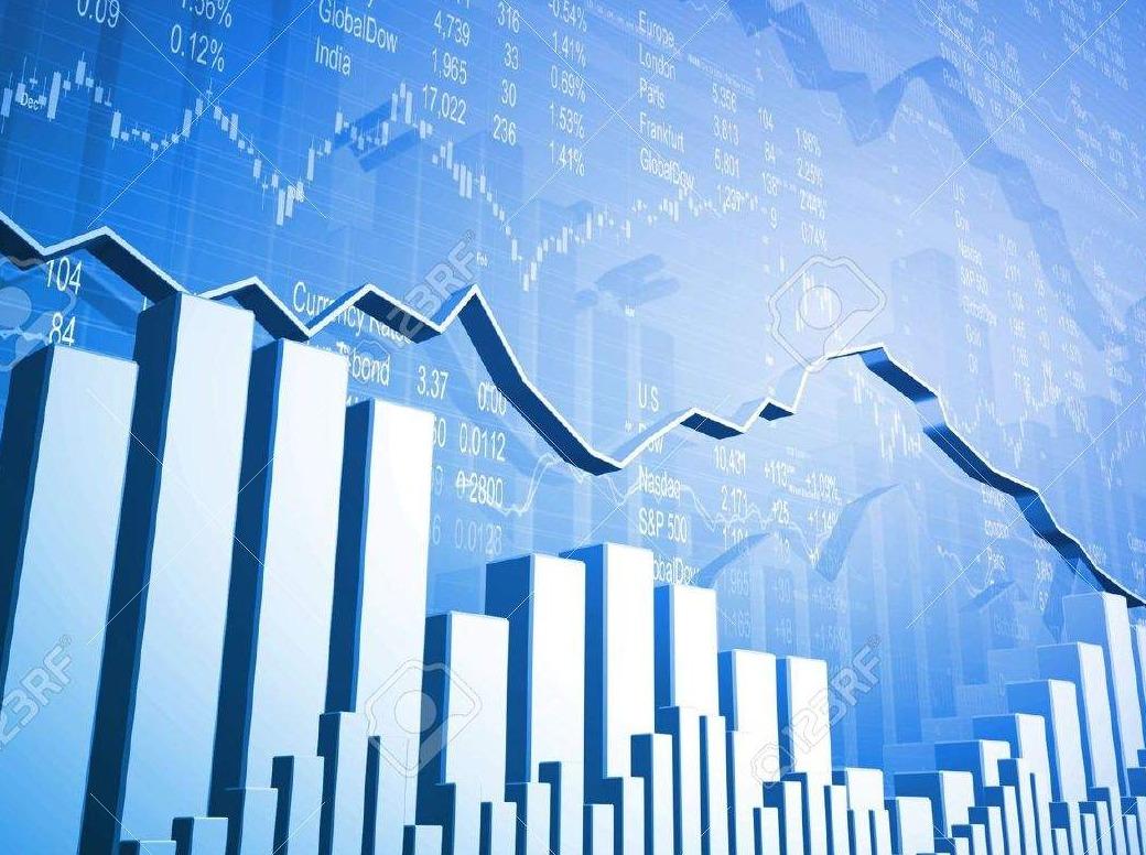 2017 上半年 散户如何投资股市行情