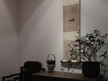 【书法绘画免费体验课】-南山艺术工作室