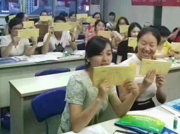 宁波会计实操入门免费课堂-财务讲堂
