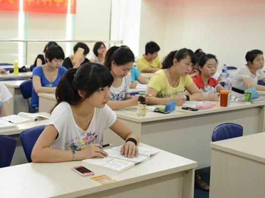 无锡会计初级经济法基础新开讲(新区校区)