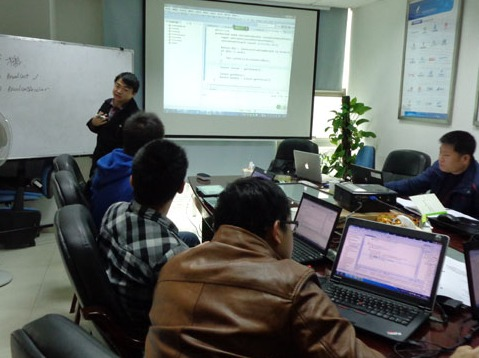 衢州0基础学计算机软件开发