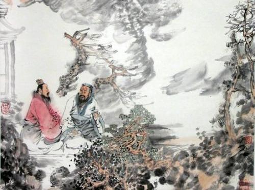 8.12日易经大师亲临郑州,福泽有缘人