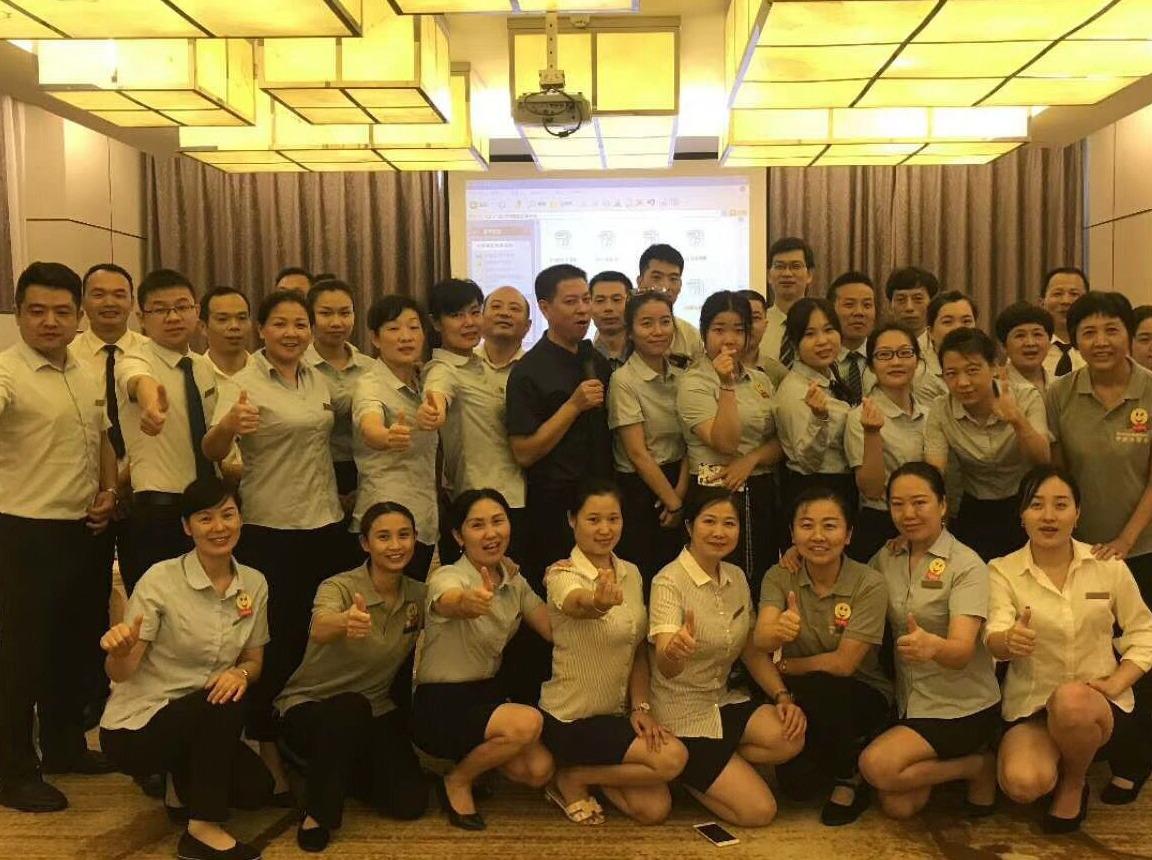 武汉演讲口才培训免费体验课,提升自信心