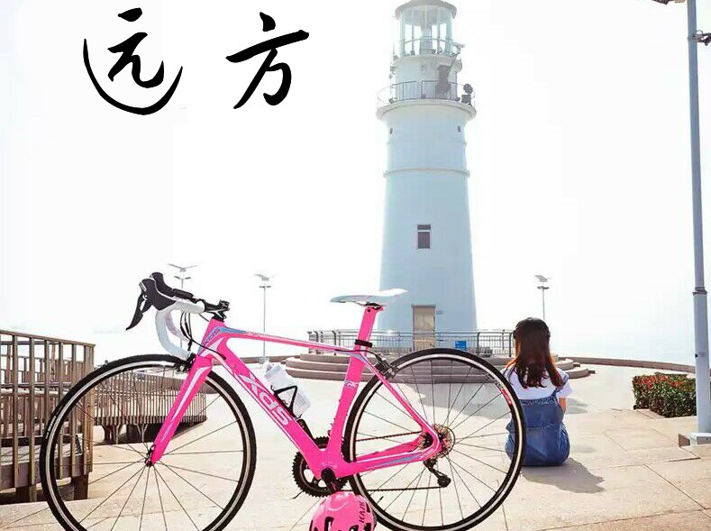 本周日(5月13日)骑行宁阳神童山。