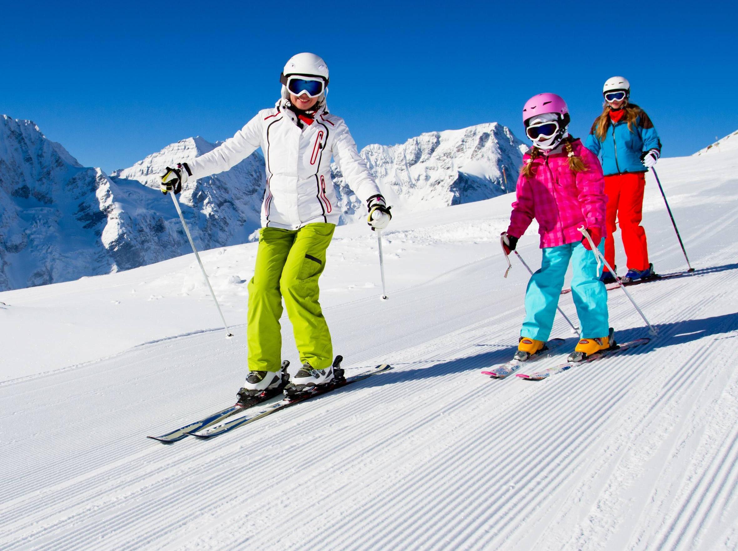 元旦12.31号密云云佛山滑雪