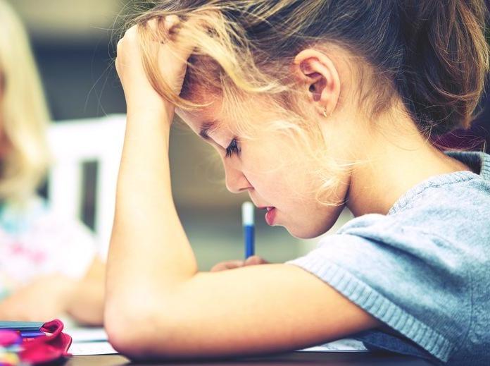 父母沙龙《孩子的学习兴趣提不上来怎么办》