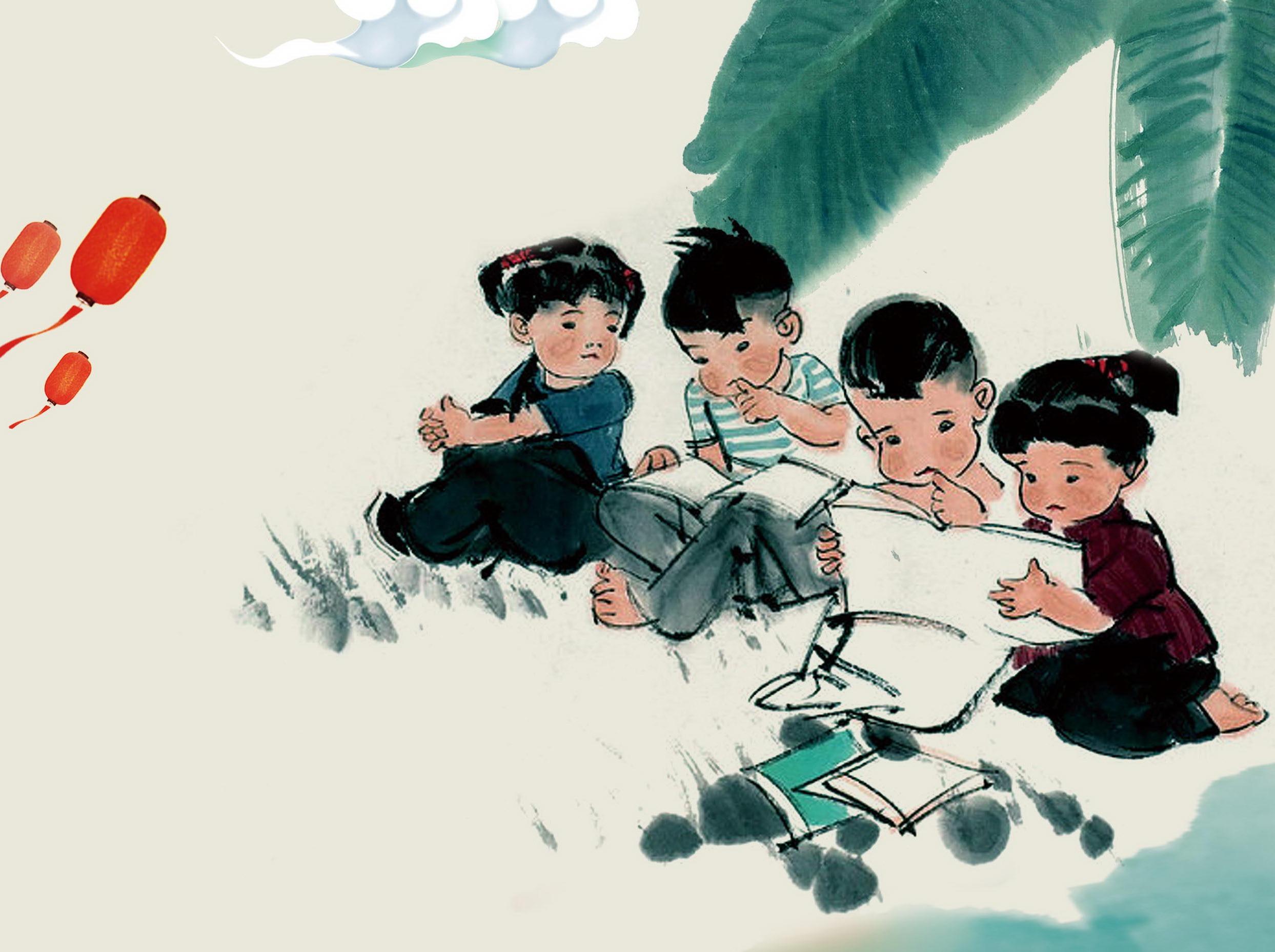 家长沙龙:如何让孩子主动按时完成作业?