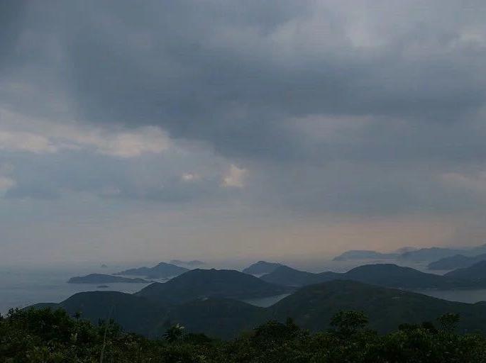 广州休闲线路火凤线