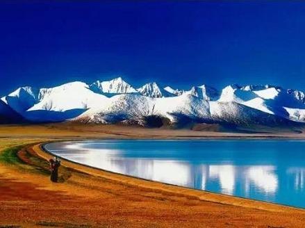 云南丙察察、青藏线、甘南环线自驾之旅