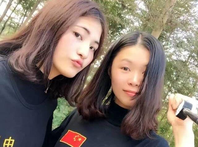 3月16日下午潮阳真人CS金浦丛林战