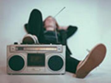 音乐交流交流