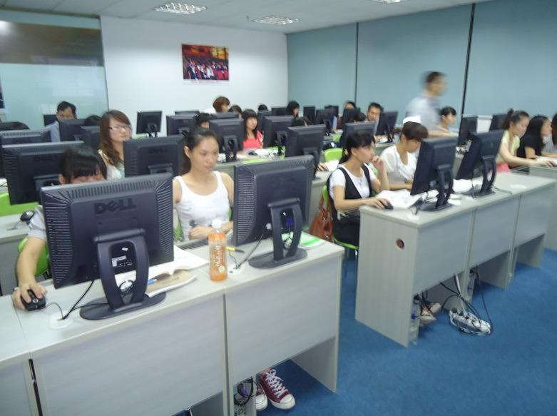 北京免费学会计 出纳会计做账体验课