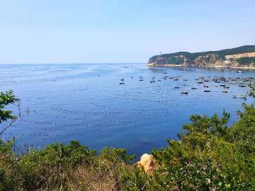 2019.9.15周日石矿到鱼皮砬子爬山