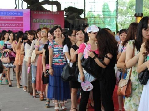 赣州大型80.90脱单聚会—-加群报名