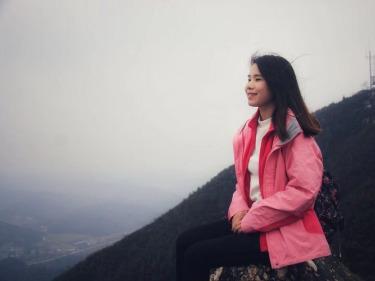 1月24日 相约桃花岭穿越岳麓山