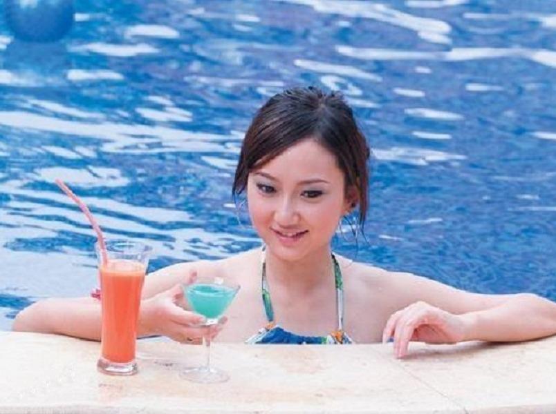 惠东海滨温泉、出海捕鱼、双月湾全景二日游