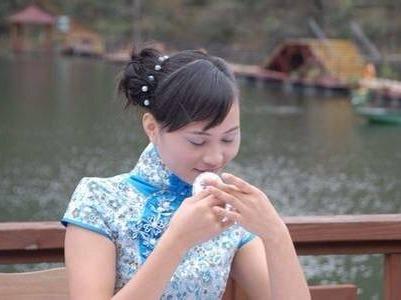 7月1日相约水上茶乡九鹏溪游玩